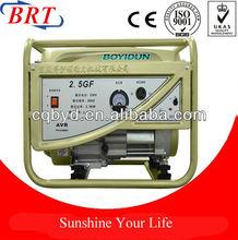 portable gasoline generator gasoline generator 950