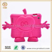 Children Kid Friendly EVA Drop Proof Tablet Covers 9 7 for Apple iPad 2 3 4