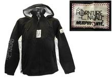 Murphy&Nye Sport/Wind/Rain Jacket