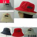 safari chapéu de balde