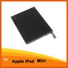 for ipad mini lcd display screen, for ipad mini lcd replacement
