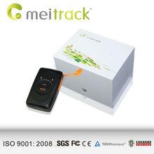 Bike GPS with Phone Tracking Meitrack MT90