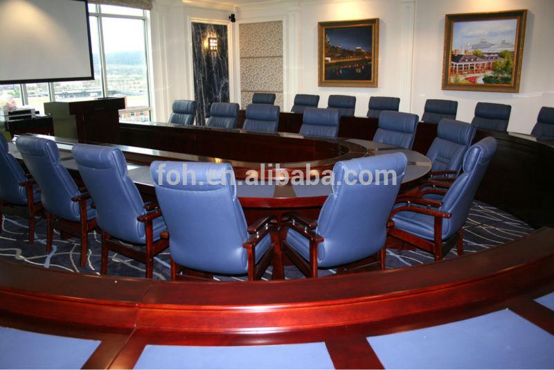 u Shape Conference Table Design High End Design u Shaped