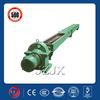 Cooling screw conveyor on sale
