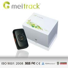 Bike Mini GPS GSM Tracker For Kids