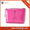 New Designer Handbags