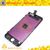 China wholesale mobile phone lcd screen for apple iphone 5s lcd screen digitizer assembly,for iphone 5s lcd screen