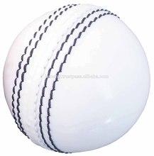 Cricket Ball Training White Best Cork