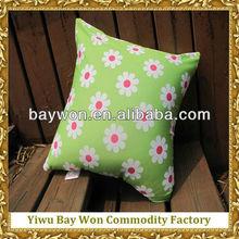 mini square plain pillow wholesale pillow case designs
