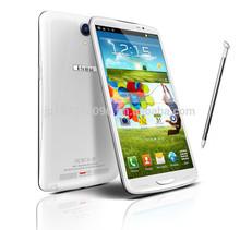 Smart Phone iNew i6000