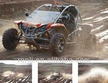 RENLI 800cc 4x4 china import racing atv for sale
