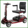 200cc three wheel scooterAC-01