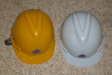 kind of various Industrials safety hard hats