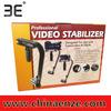 ET-DS02 Studio Steadicam Stabilizer for DSLR and Video Cameras, or Camcorder gyro camera stabilizer
