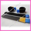 hook loop fastener nylon wire strap