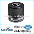 Purificador de ar/purificador de ar/ozônio purificador de ar/purificadordear fumaça