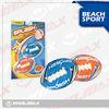 Winmax brand hot sell neoprene funny colorful bright mini splash football set foam soccer ball