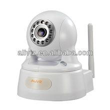 BABY MONITOR Onvif PoE 1080P Network IP Camera,security camera home