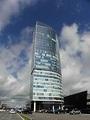 الأعمال في اوروبا للبيع، شنغن لأوروبا، تصريح إقامة في أوروبا