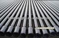 Chengpeng buen precio y de alta calidad no magnético tubería de perforación/yacimiento collar de taladro