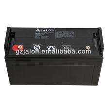 ups lead acid battery12v 200/12/17/150ah
