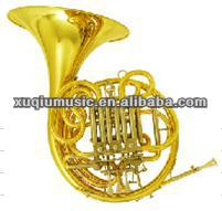 XFH016 small pocket French Horn,