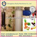 Mejor calidad de tierra de diatomeas filtro/bebidas filtro/vino de filtro