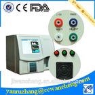 Blood Testing Machine, CBC-6000,medical hematology analyser