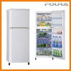 BCD-240 No frost 2 door Refrigerator