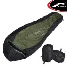 Camping Outdoor Sleeping Bags