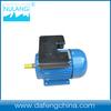capacitor start electric motor YC series single phase motor