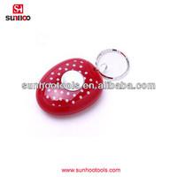 Personal alarm / body guard alarm / safety alarm for children