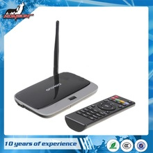 Android 4.2 RK3188 CS918 MK888 Quad Core Mini PC RJ-45 USB WiFi XBMC Smart TV Media Player Cortex A9 android 4.2 smart tv box