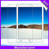 0.2MM 9H 2.5D 2014 Newest !!! Tempered glass clear screen protector film for ipad air