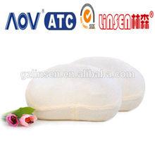 2014 Guanzhou cheap adult animal shaped massage pillow