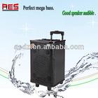 Aier speaker portable bluetooth cara membuat speaker aktif mini