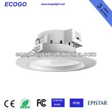 CE&RoHS High Lumen, good quality calculo iluminacion interior