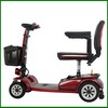 CEelectric car for disabled