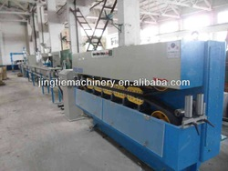 Cable Making Auxiliary Equipment