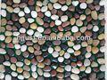 toptan doğal dekoratif bahçe çakıl satış nanjing çin