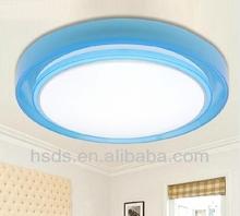 LED ceiling lamp 24W led ceiling lighting