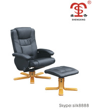 Super comfortable recliner with cheap price SX-7650