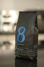 Eight Beans Gusto Delicato Ground Coffee