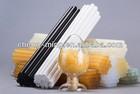 EVA Based Hot Melt Glue Stick for Packaging