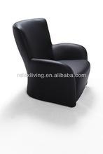 Modern Round Sofa Chair,Small Sofa for Living Room Furniture,Modern Sofa of Cheap Round Sofa