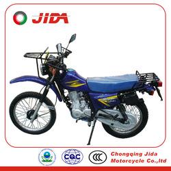 2014 125cc 150cc pit bike wholesale JD200GY-4