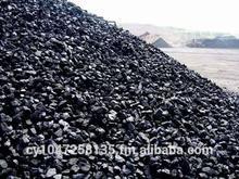 Coal, Anthracite coal ASSH-UHG 0-13