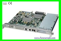Cisco original,NIB,Router,ASR1000-RP1=