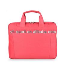 laptop bottom bag for dell n4010