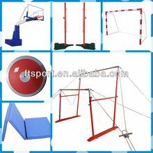 New design sport equipment(various type)